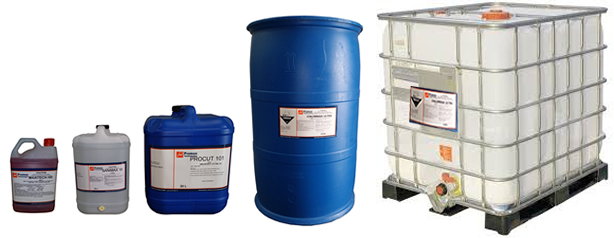 Promax Technologies: Cleaning Solutions & Chemicals for all